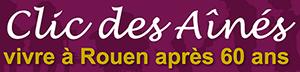 logo_clic_des_ainés_rouen
