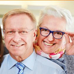 lunettes_personnes_agees_retraites