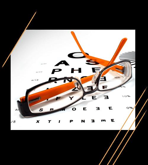 test_de_vue_opticien