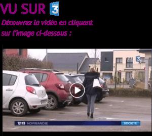 accueil_vu_sur_fr3