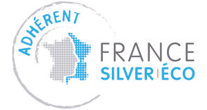 France Silver Eco
